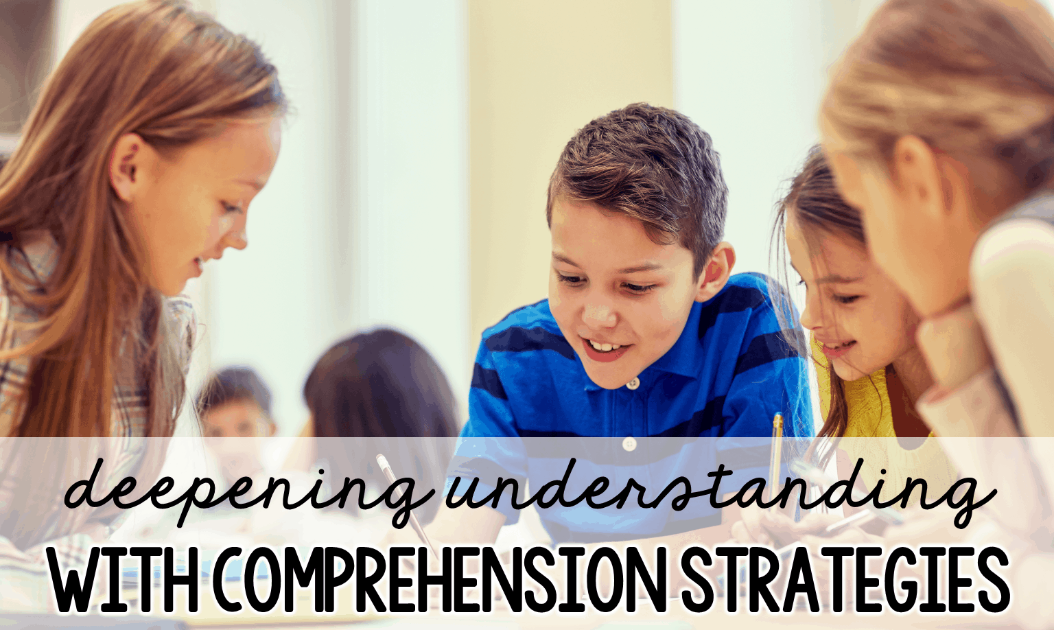 comprehension2bstrategies2bposts-5203306