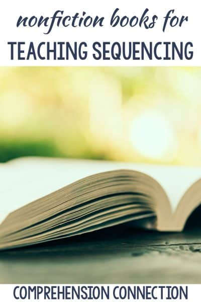 nonfiction2bbooks2bfor2bteaching2bsequencing-1603022