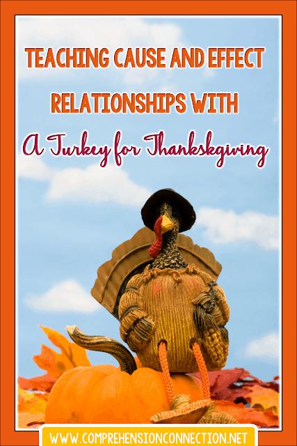turkeyforthanksgivingpin-5550484