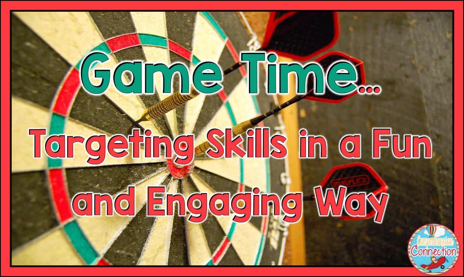game2btime2bimage-6467201