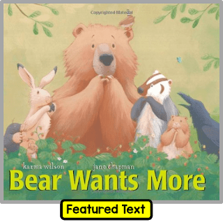 bear2bwants2bmore2bbp-5142085