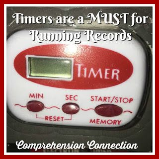 timers-2496914