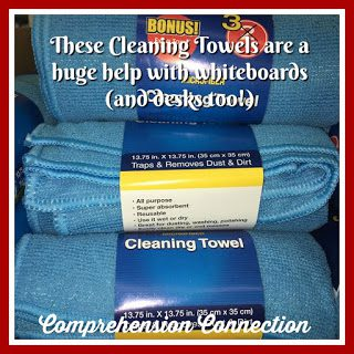 cleaning2btowels-7380703