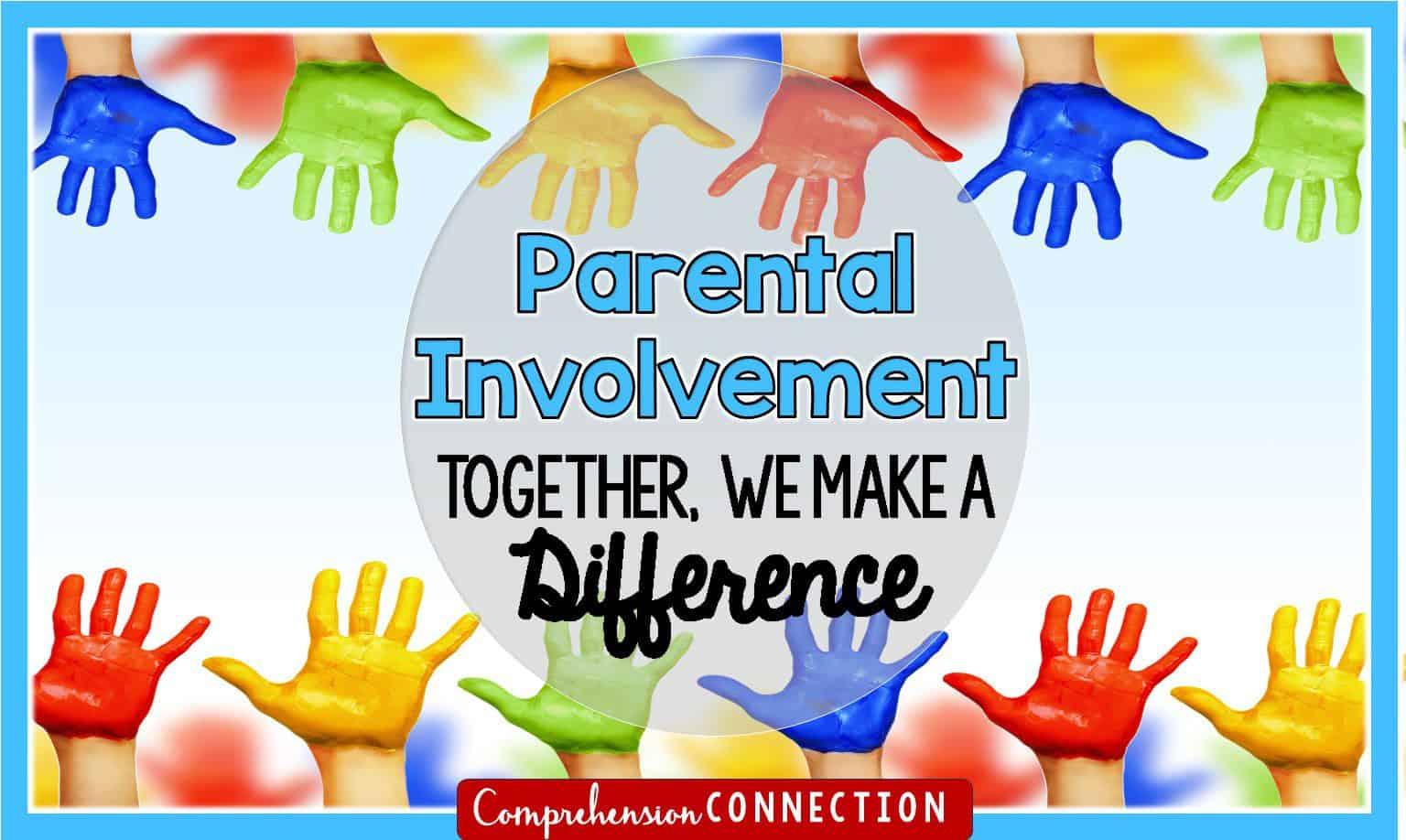 parent2binvolvement-4849556