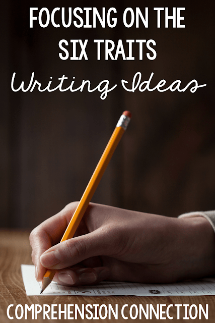 writing2bideas2bpin-5872124