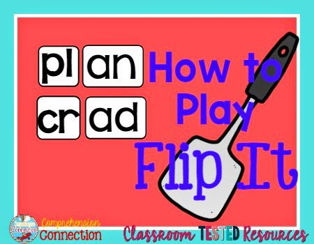 flip2bit-1723198