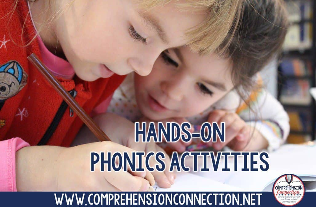 handsonphonics-comprehension2bconnection-9155356