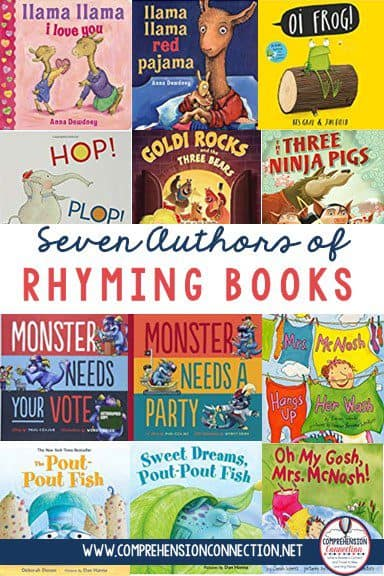 rhyming2bbooks2bpin-9062154