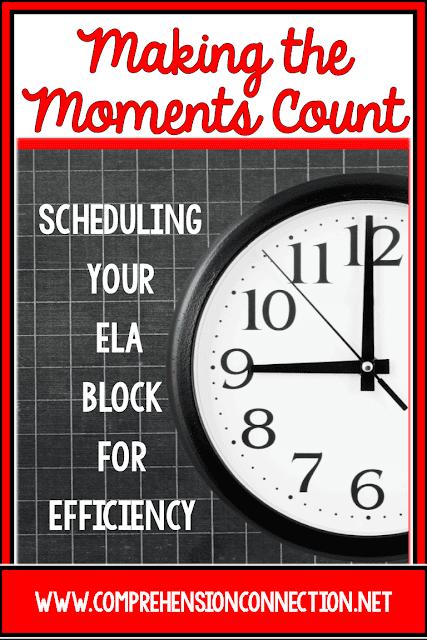 schedule2bpin-8621235