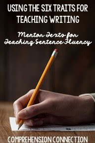 sentence2bfluency2bpin-1754517