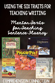 sentence2bfluency2bpin2-4576155