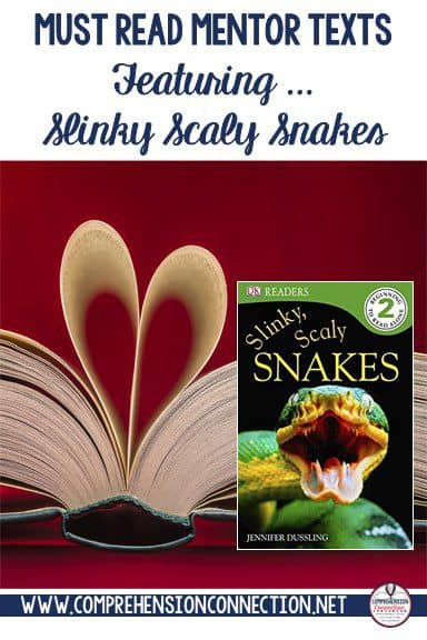 slinky2bscaly2bsnakes2bpin-4432250