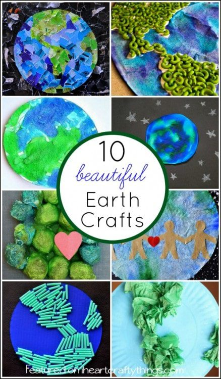10-earth-day-kids-crafts-pin-438x750-1824032