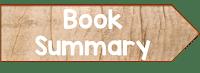 book2bsummary-6522855