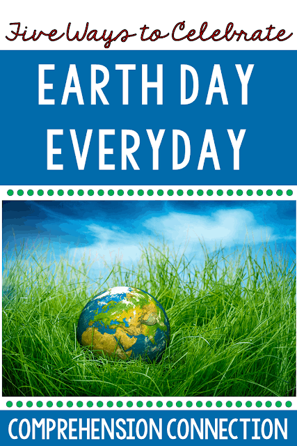 earth2bday2bpin-5279969