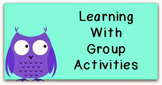 group2bactivities-5647389