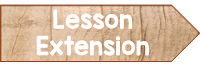 lesson2bextension-6590561