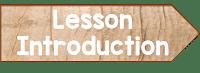 lesson2bintroduction-9657284