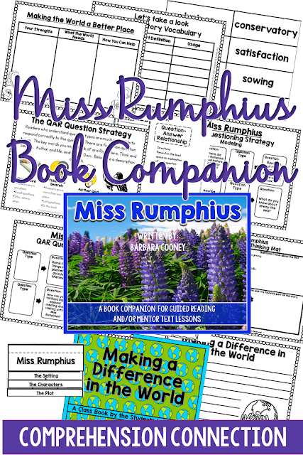miss2brumphius2bbook2bcompanion2bpin-2288473