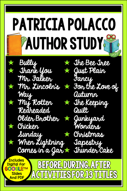 patricia2bpolacco2bauthor2bstudy2bpin-comprehension2bconnection-4543998