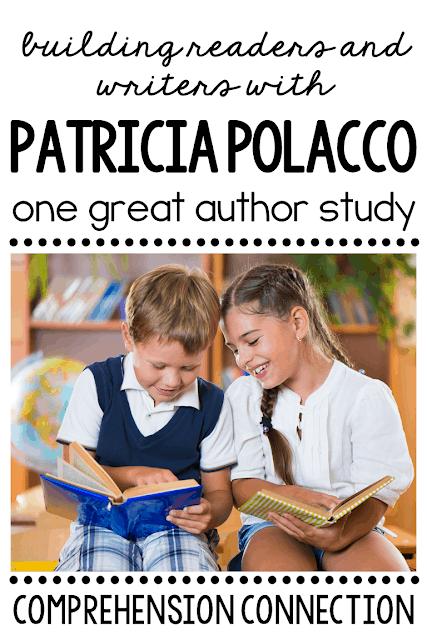 patricia2bpolacco2bblog2bpost2bpin-2837669