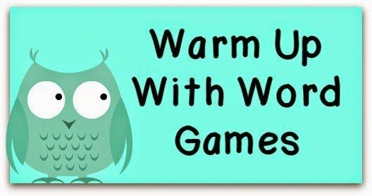 word2bgames-2740356