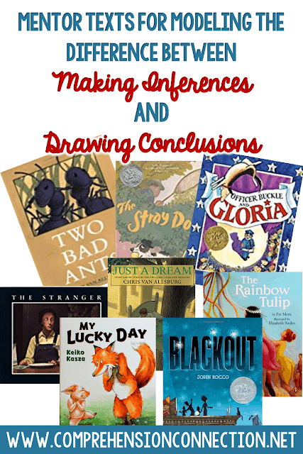 books2bfor2binferences2band2bconclusions-4741855
