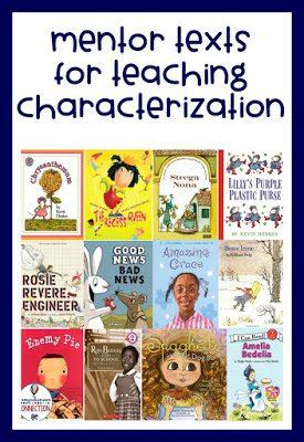 characterization2bbooks-3447370