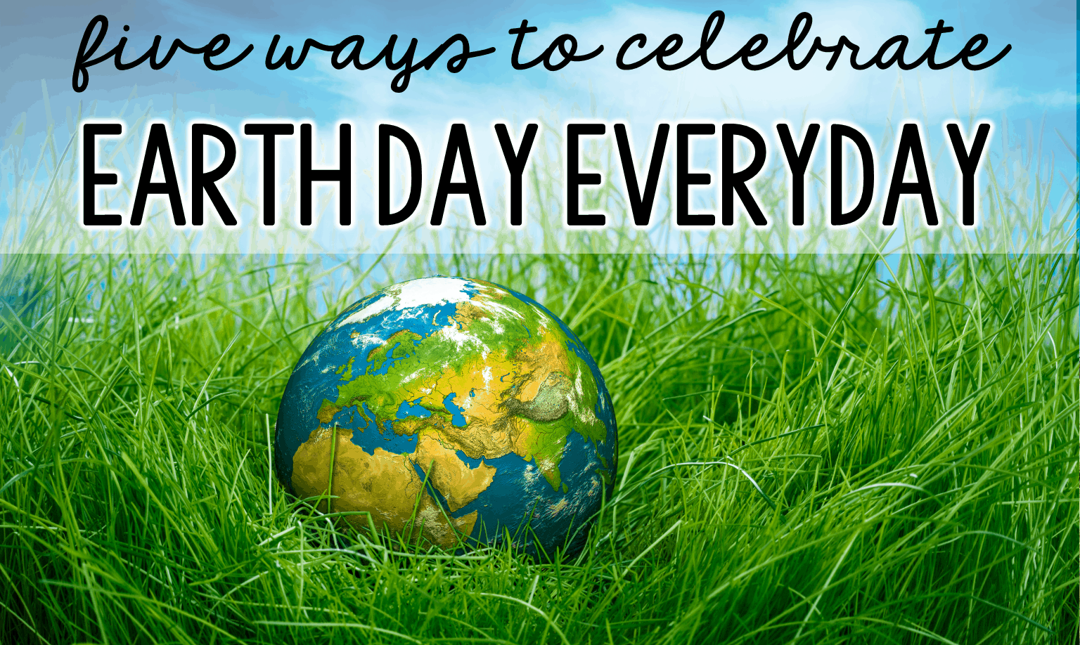 earth2bday2beverday-8900257