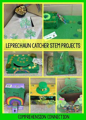 leprechaun2bcatchers-5329400