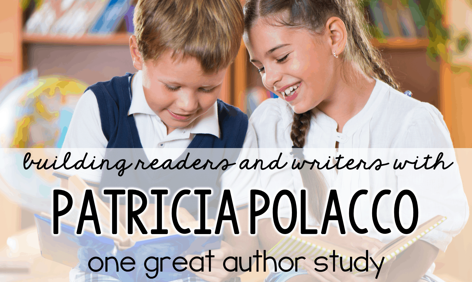 patricia2bpolacco2bblog2bpost-5323079