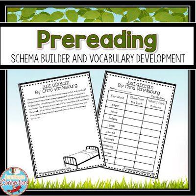 prereading-2181502