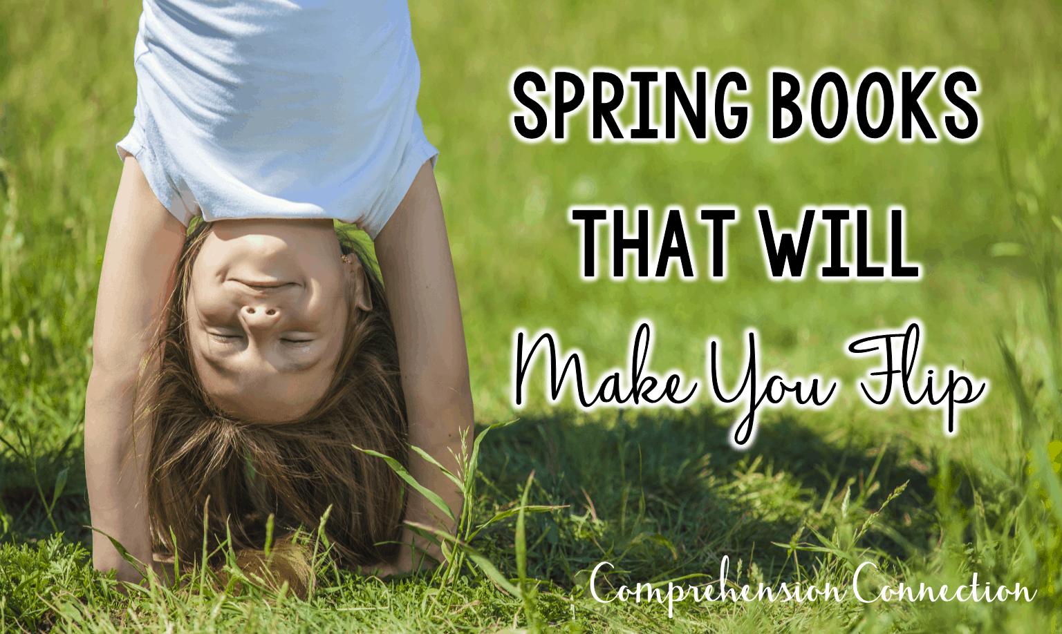 spring2bbooks-5815870