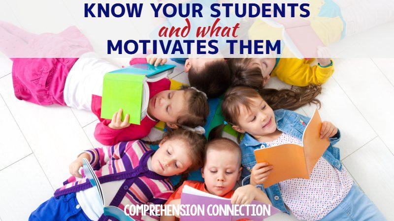 motivating2breaders2btitle2b1-9456961