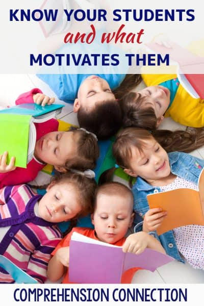 motivation2bpin2b2-9860717