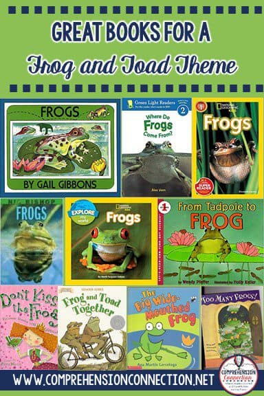best2bbooks2bfor2bstudying2bfrogs-comprehension2bconnection-6375810