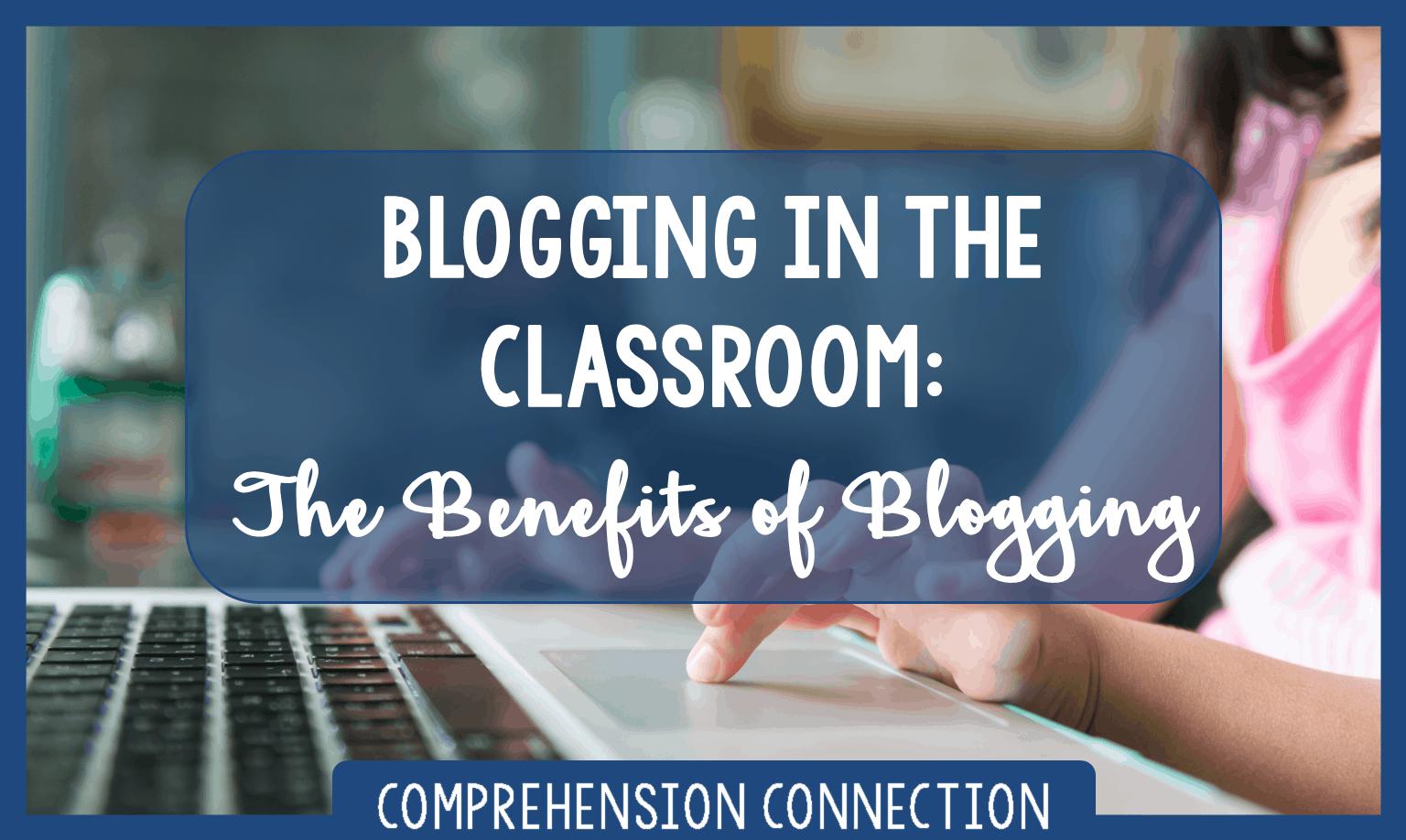 blogging2bin2bthe2bclassroom2-jpg-8769568