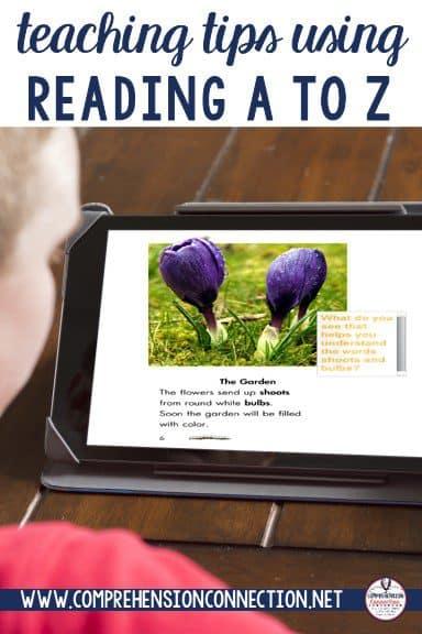 reading2ba2bto2bz2bpin-5487133