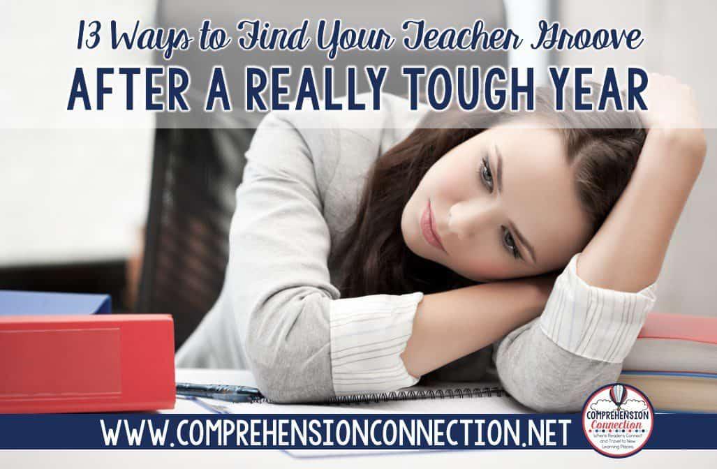 tough2byear2bpost-7835132