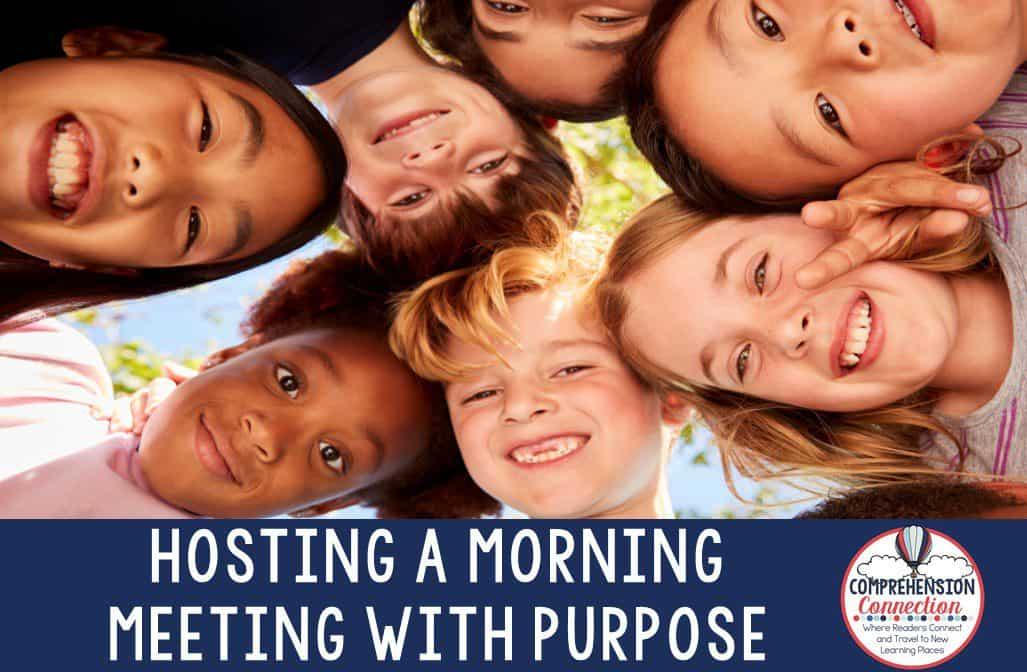 morning2bmeeting-5698963