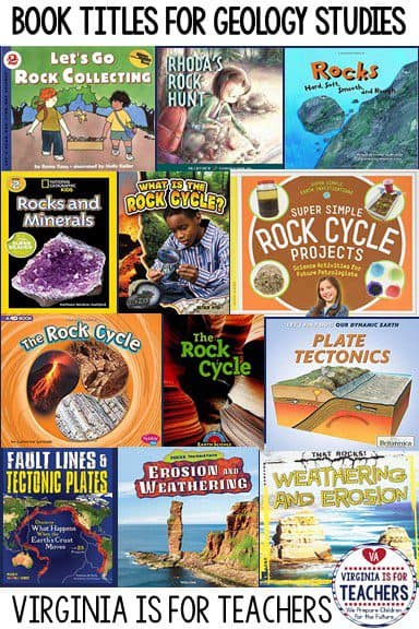 geology2bbibliography2bfor2bupper2belementary-4587269