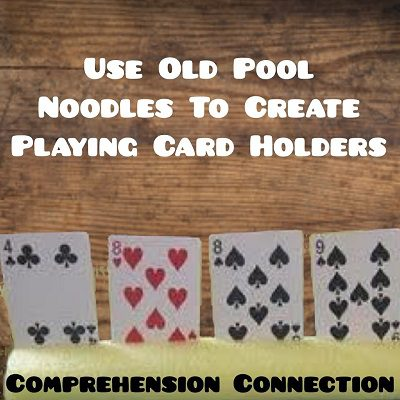 pool2bnoodle2bcard2bholder-3220866