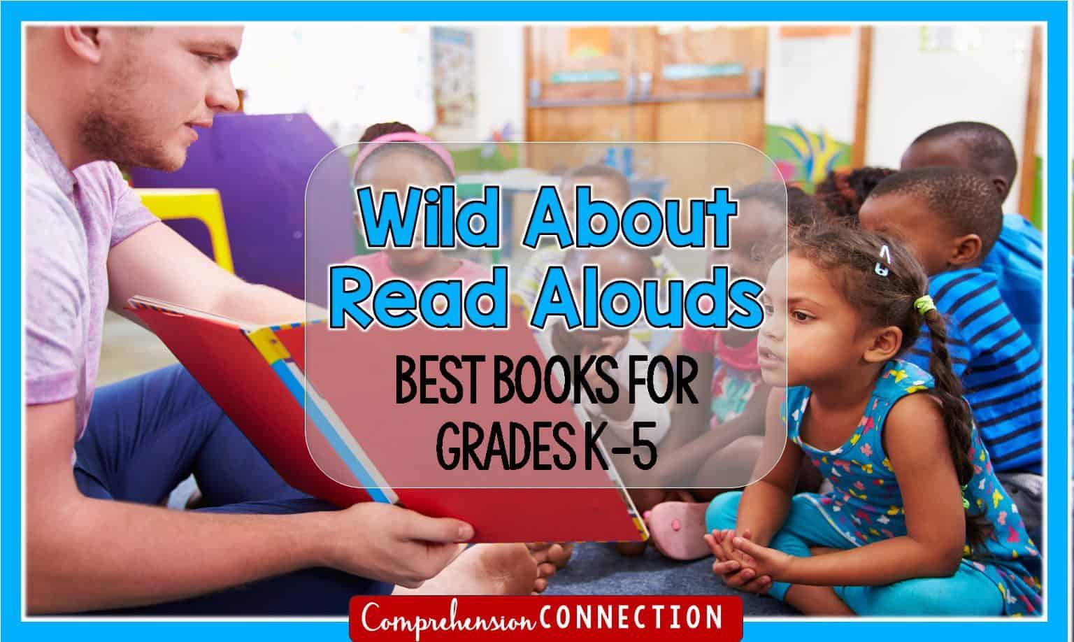 read2baloud-6743878