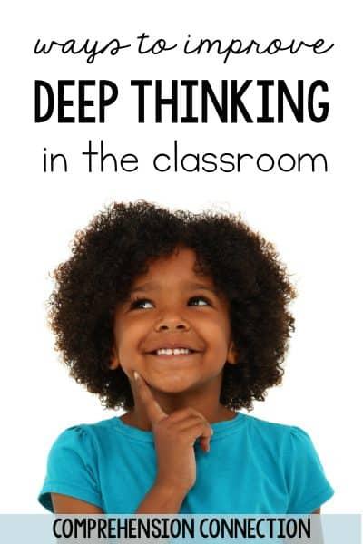 thinking2bpin-2110514