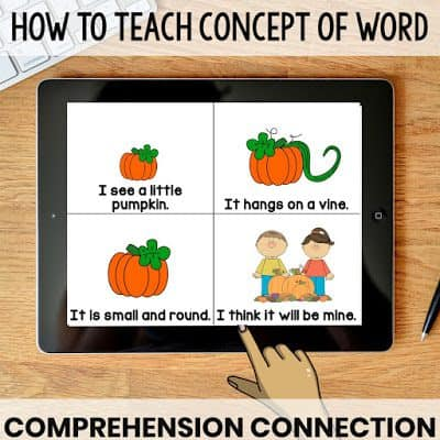teaching2bconcept2bof2bword-4351457